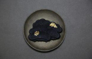 Nara sweet and Sumi -③